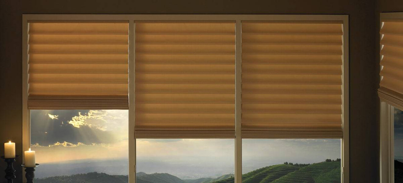 Kwd Shades Raleigh NC Window Blinds Shades And Shutters