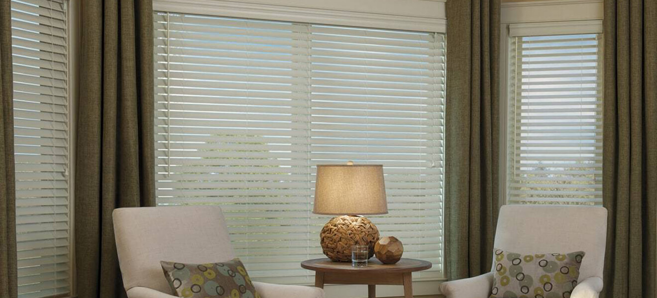 Morrisville NC Window Blinds Shades