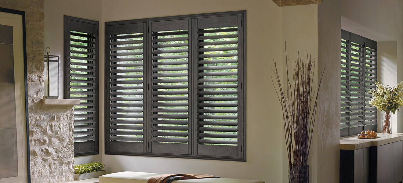 Shutters Holly Springs NC Window Blinds Shades And Shutters