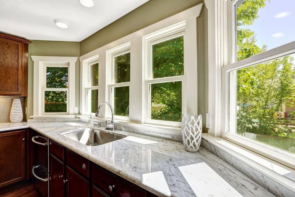 window shades on your Durham NC