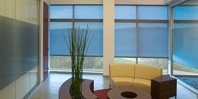 Apex NC Window Blinds And Shutters