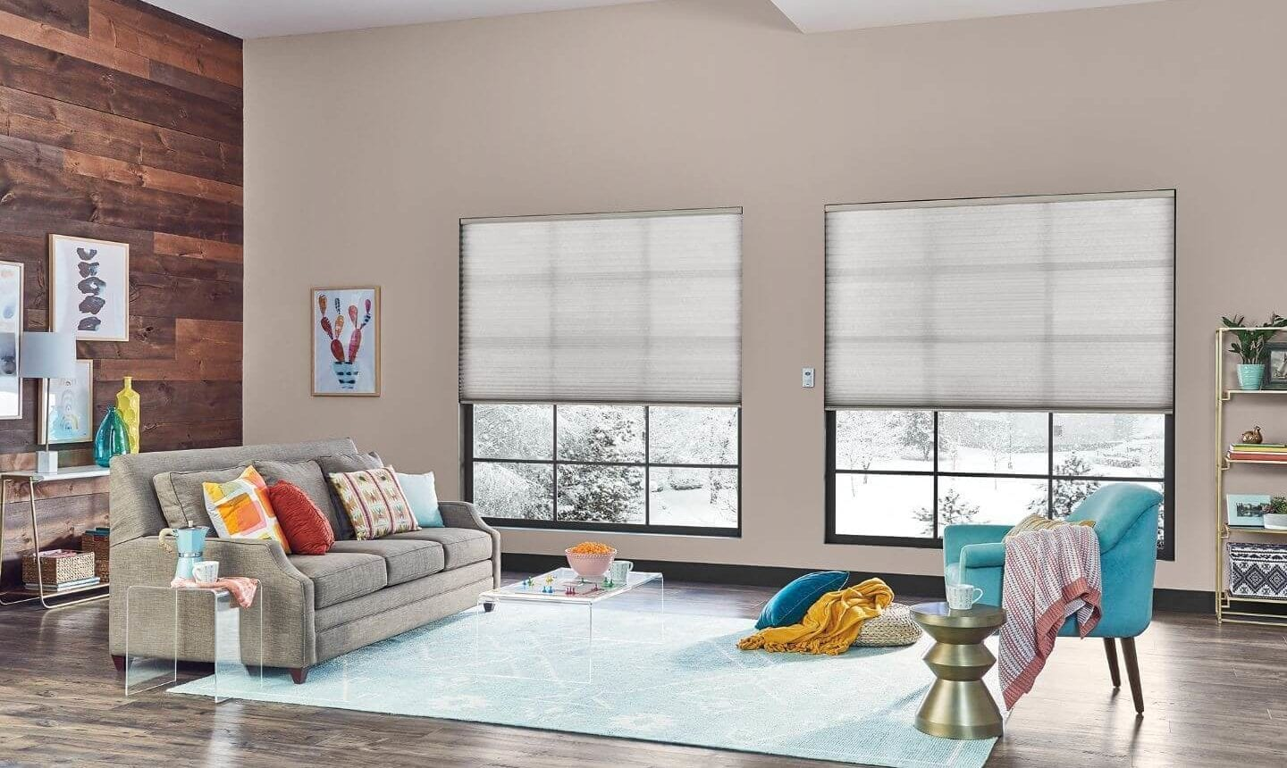 Bali Apex NC Blinds Shades And Shutters