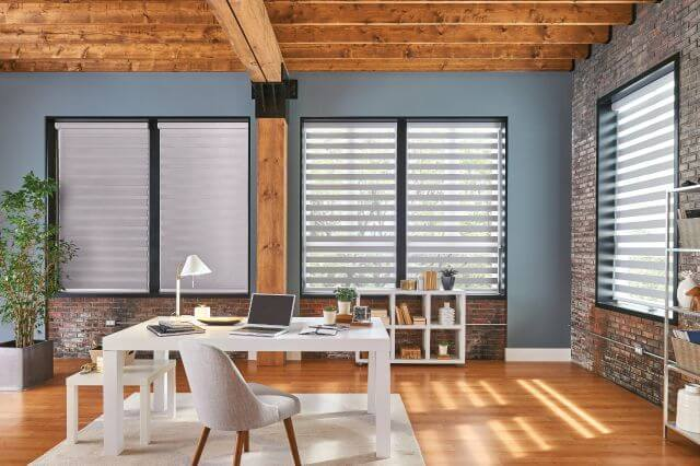 Bali Apex NC Window Blinds And Shutters