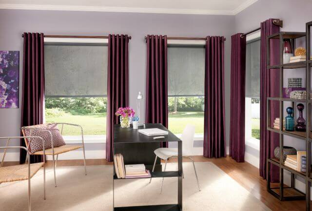 Bali Apex NC Window Blinds Shades And Shutters