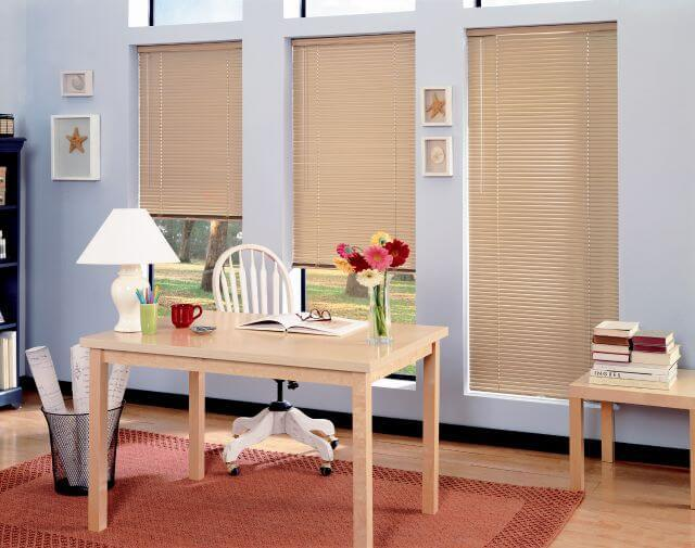 Bali Fuquay-Varina NC Window Blinds Shades And Shutters