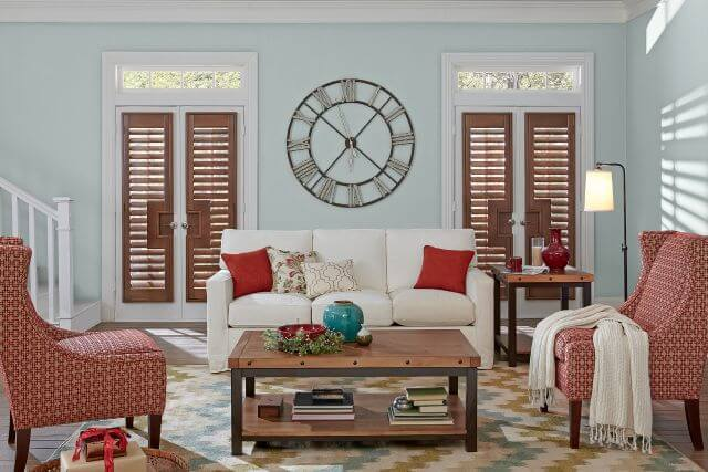 Bali Holly Springs NC Window Blinds Shades And Shutters
