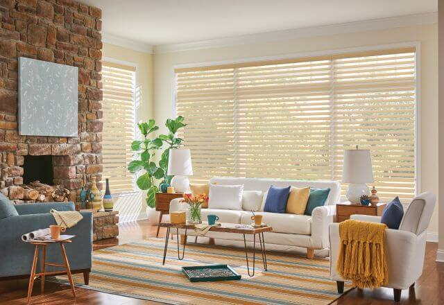 Bali Morrisville NC Window Blinds And Shutters