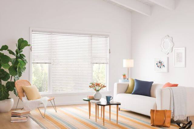Bali Morrisville NC Window Blinds Shades And Shutters