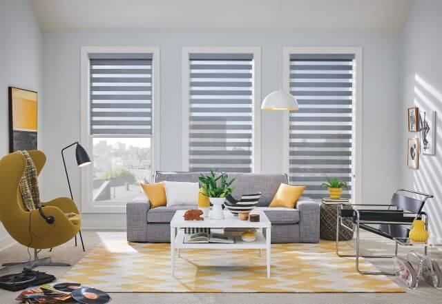 Bali Wake Forest NC Window Blinds And Shutters