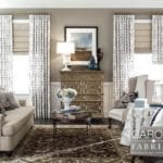 Carole Fabrics Apex NC Window Blinds Shades And Shutters