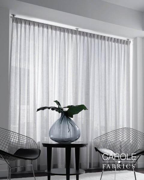 Carole Fabrics Cary NC Window Blinds Shades And Shutters
