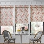 Carole Fabrics Cary NC Window Shades And Shutters