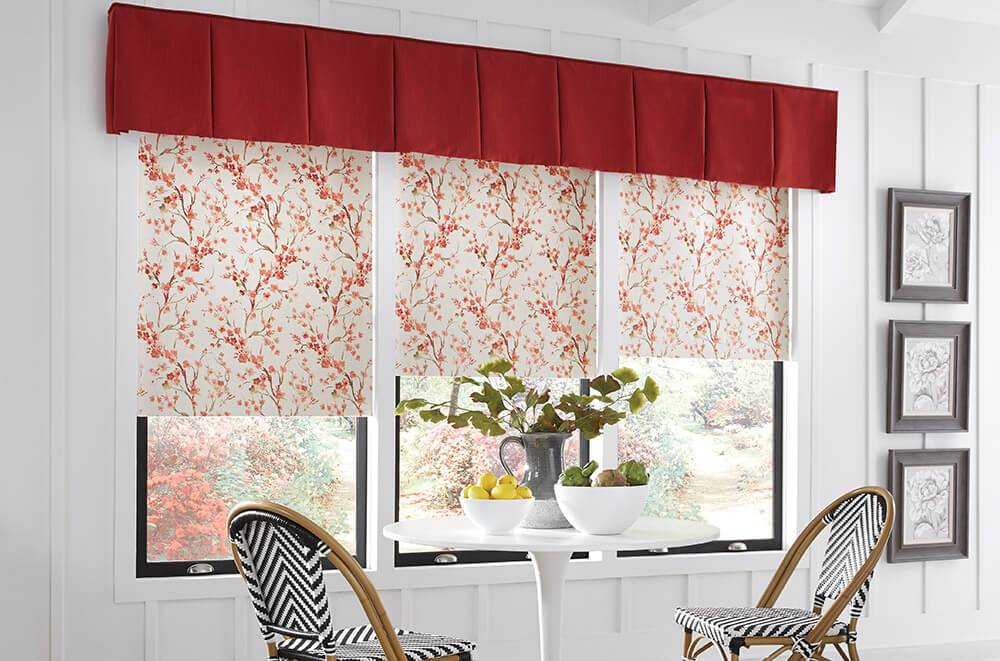Carole Fabrics Chapel Hill NC Window Blinds And Shutters