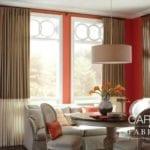 Carole Fabrics Durham NC Window Blinds Shades And Shutters