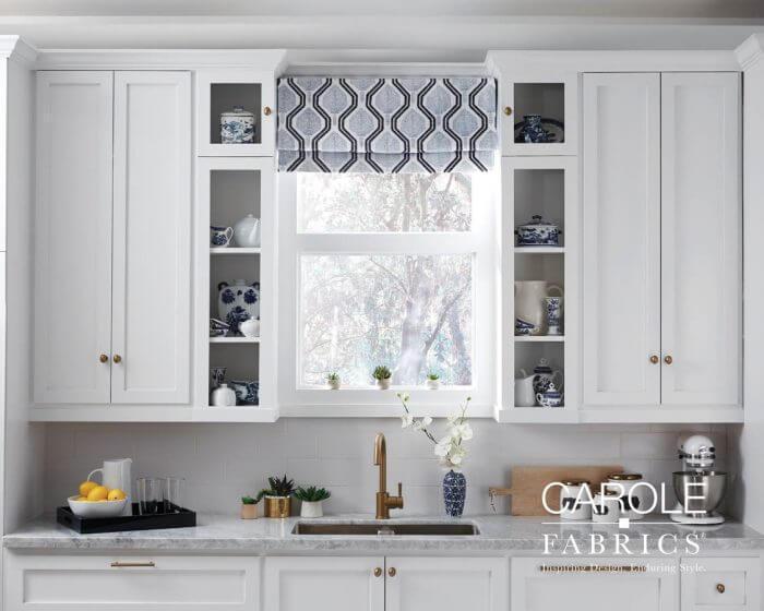 Carole Fabrics Hillsborough NC Window Blinds Shades And Shutters