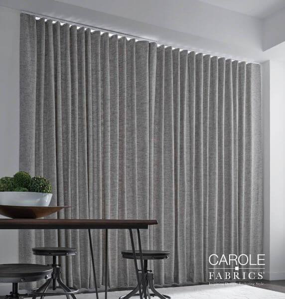 Carole Fabrics Morrisville NC Window Blinds Shades And Shutters