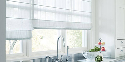 Cary NC Window Blinds Shades And Shutters