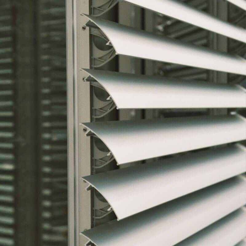 Draper Apex NC Window Blinds Shades And Shutters