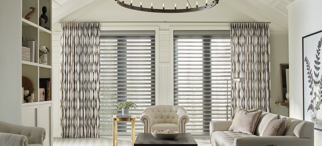 Draperies Durham NC Blinds Shades And Shutters
