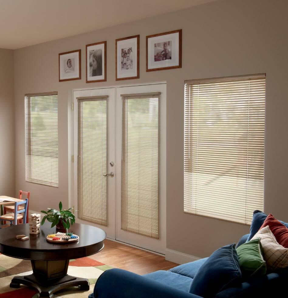 Graber Apex NC Window Blinds Shades And Shutters