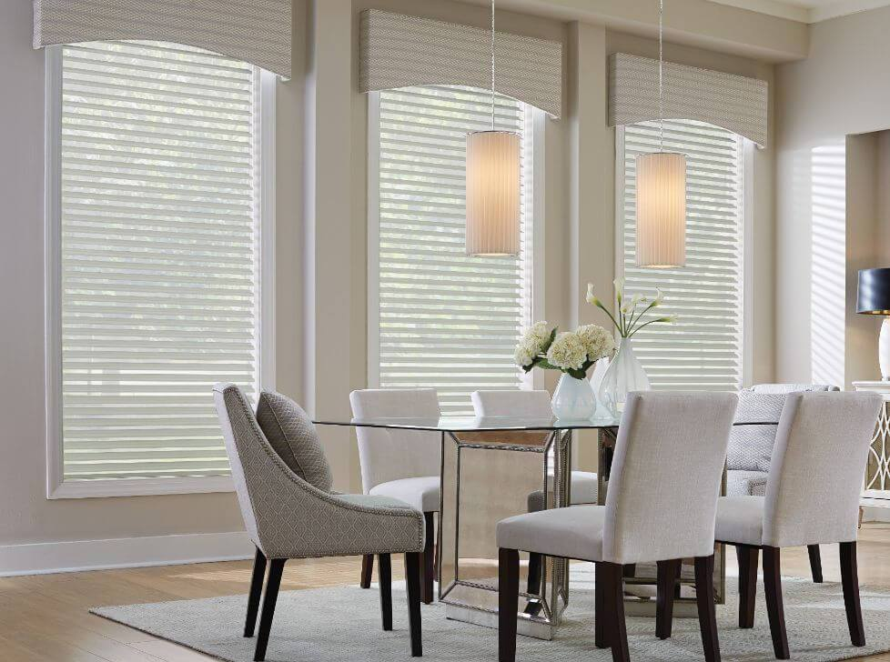 Graber Raleigh NC Blinds Shades And Shutters