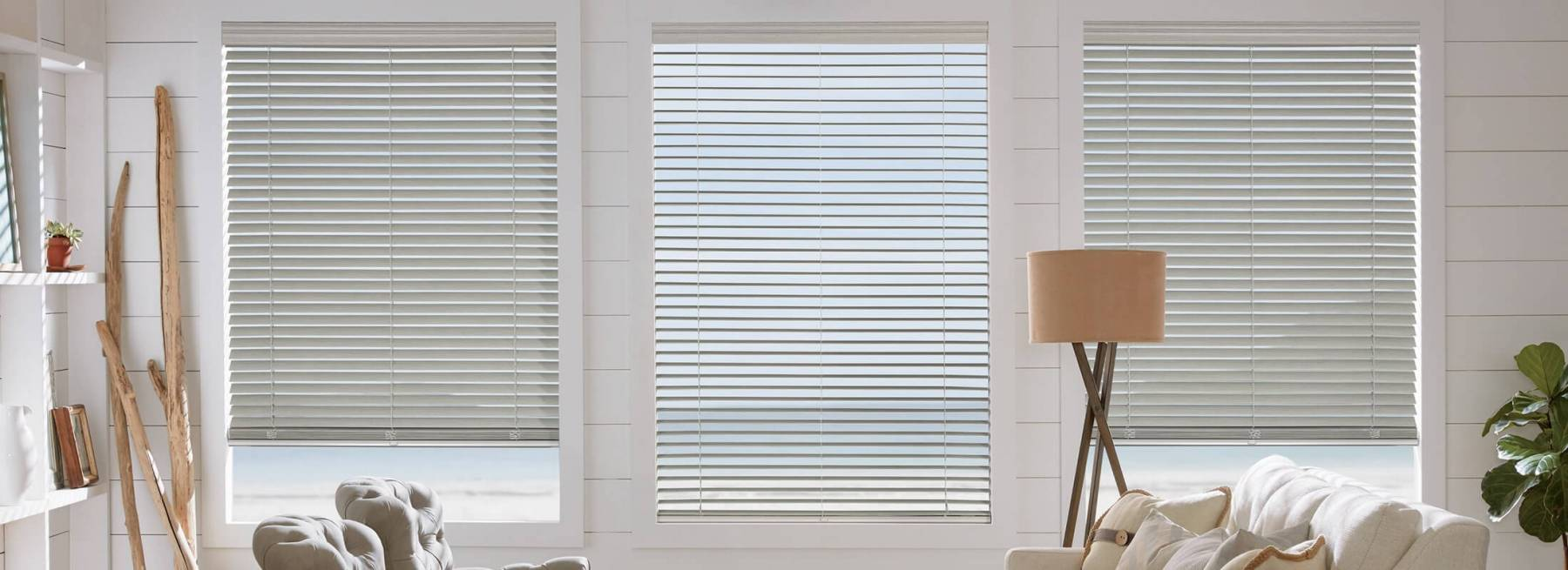 Hunter Douglas Apex NC Window Blinds Shades And Shutters