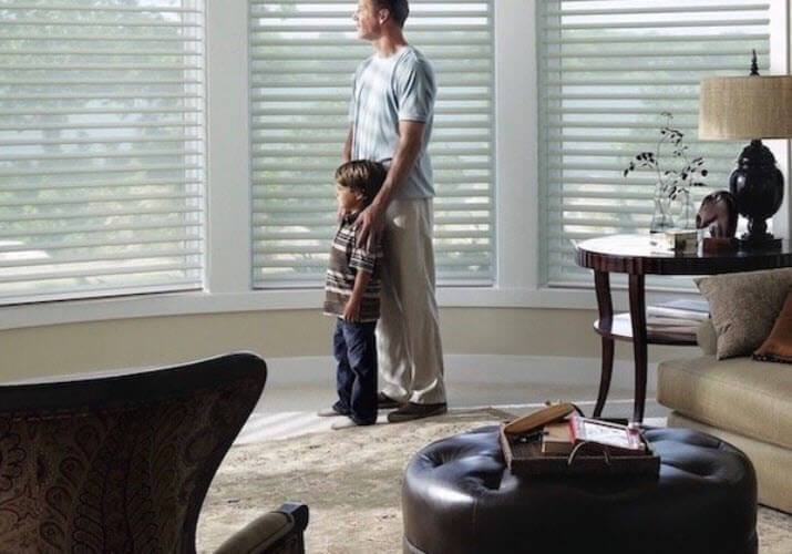 Hunter Douglas Chapel Hill NC Window Blinds Shades And Shutters