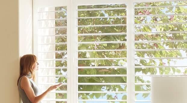 Hunter Douglas Durham NC Window Blinds Shades And Shutters