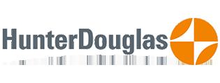 Hunter Douglas Hillsborough NC Window Blinds And Shutters