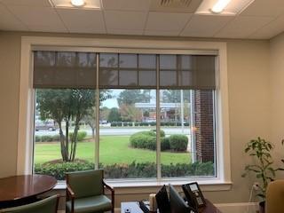 Hunter Douglas Hillsborough NC Window Blinds Shades And Shutters