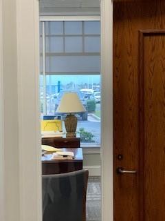 Hunter Douglas Hillsborough NC Window Shades And Shutters