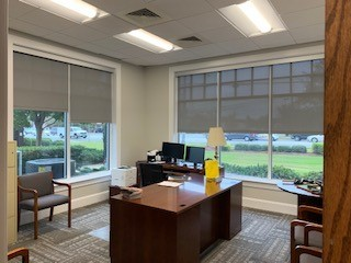 Hunter Douglas Holly Springs NC Window Blinds Shades And Shutters