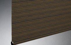 Kwd Alustra Woven Textures