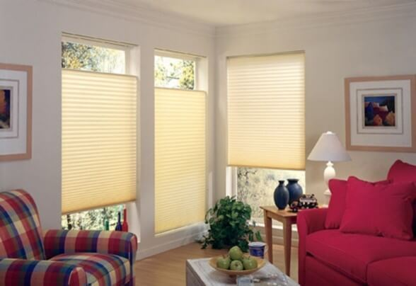 Lutron Apex NC Window Blinds Shades And Shutters