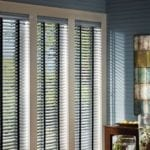 Macro Cary NC Window Blinds Shades And Shutters