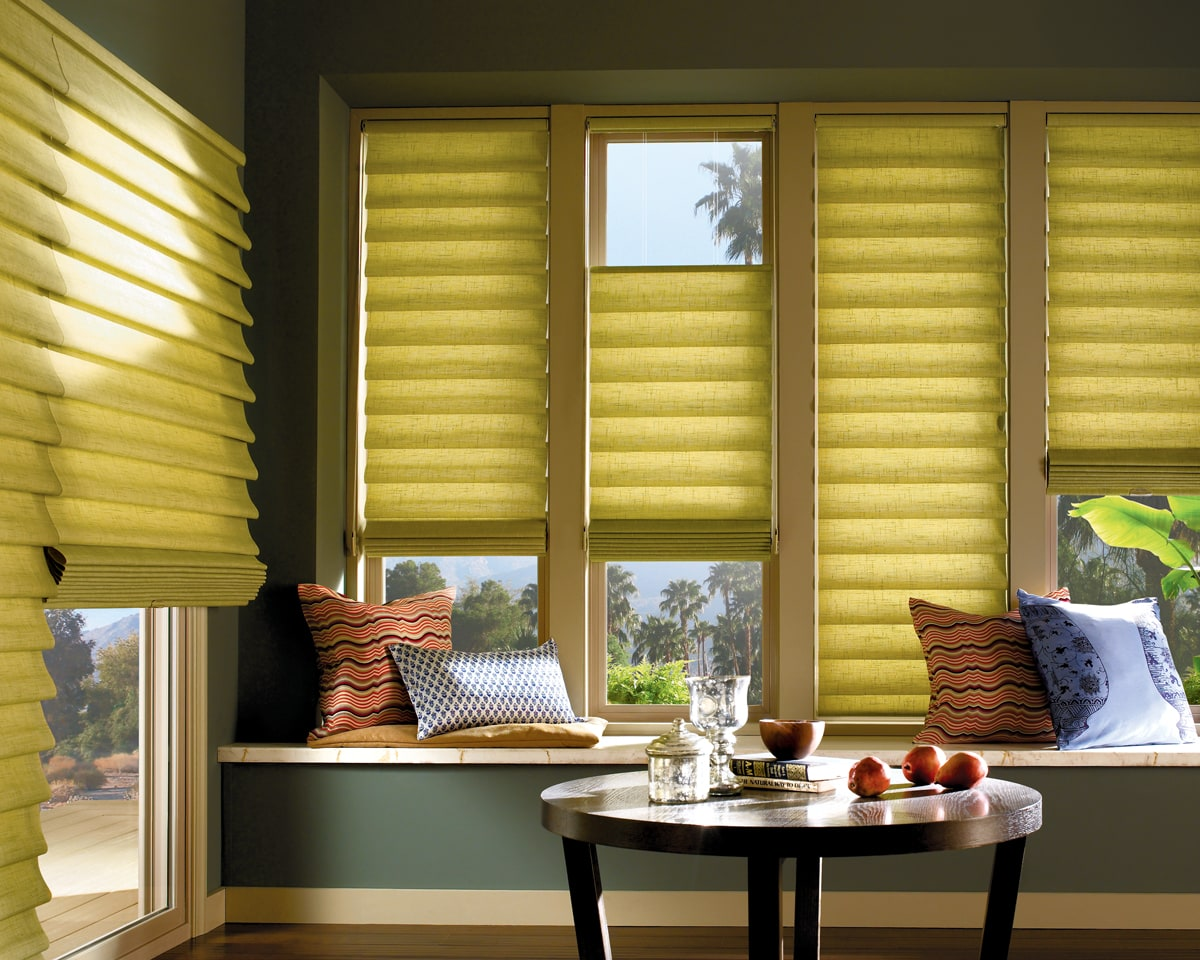 Morrisville NC Window Blinds Shades And Shutters