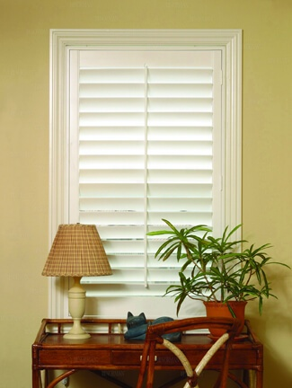 Norman Cary NC Window Blinds Shades And Shutters