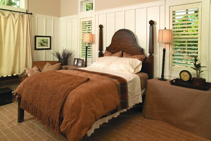 Norman Fuquay-Varina NC Window Blinds Shades And Shutters