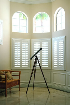 Norman Hillsborough NC Window Blinds Shades And Shutters
