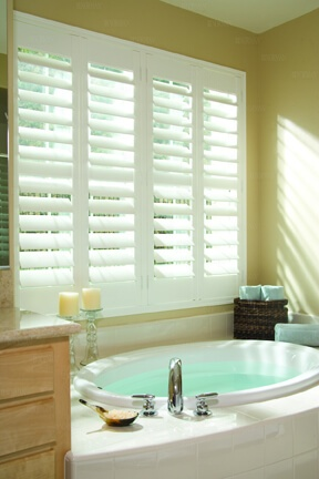 Norman Wake Forest NC Window Blinds Shades And Shutters