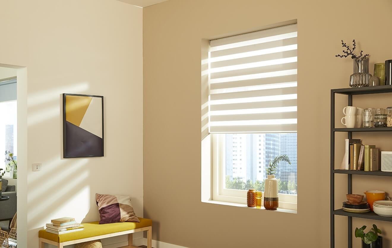 Somfy Systems Morrisville NC Window Blinds Shades And Shutters