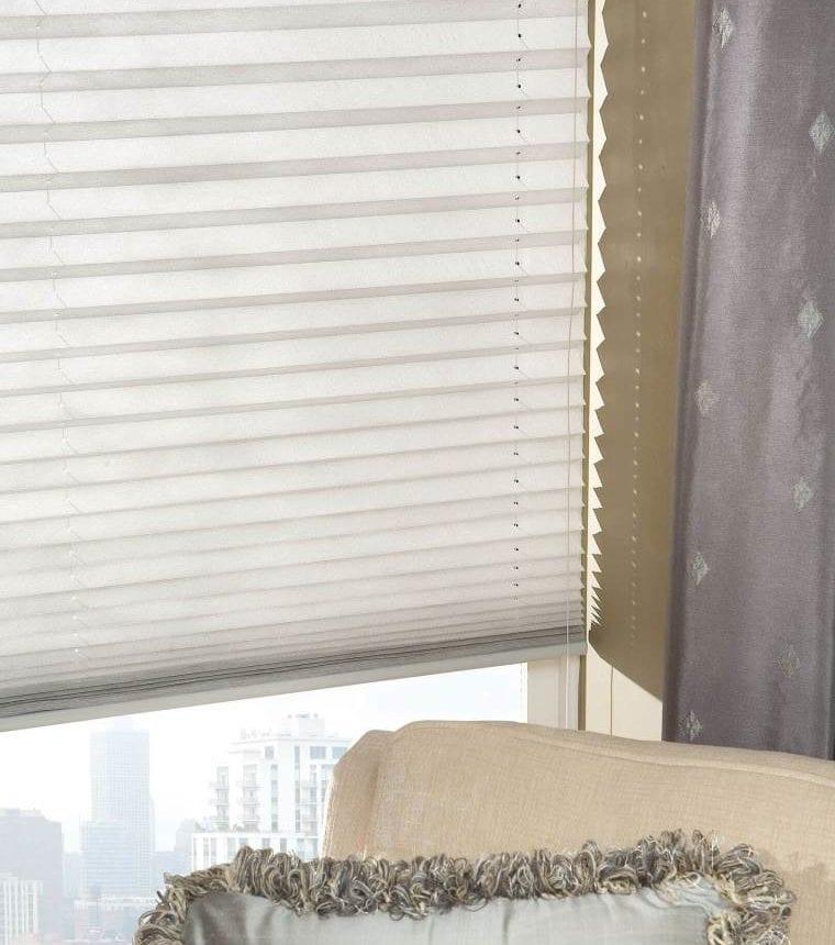 Timberblind Apex NC Window Blinds