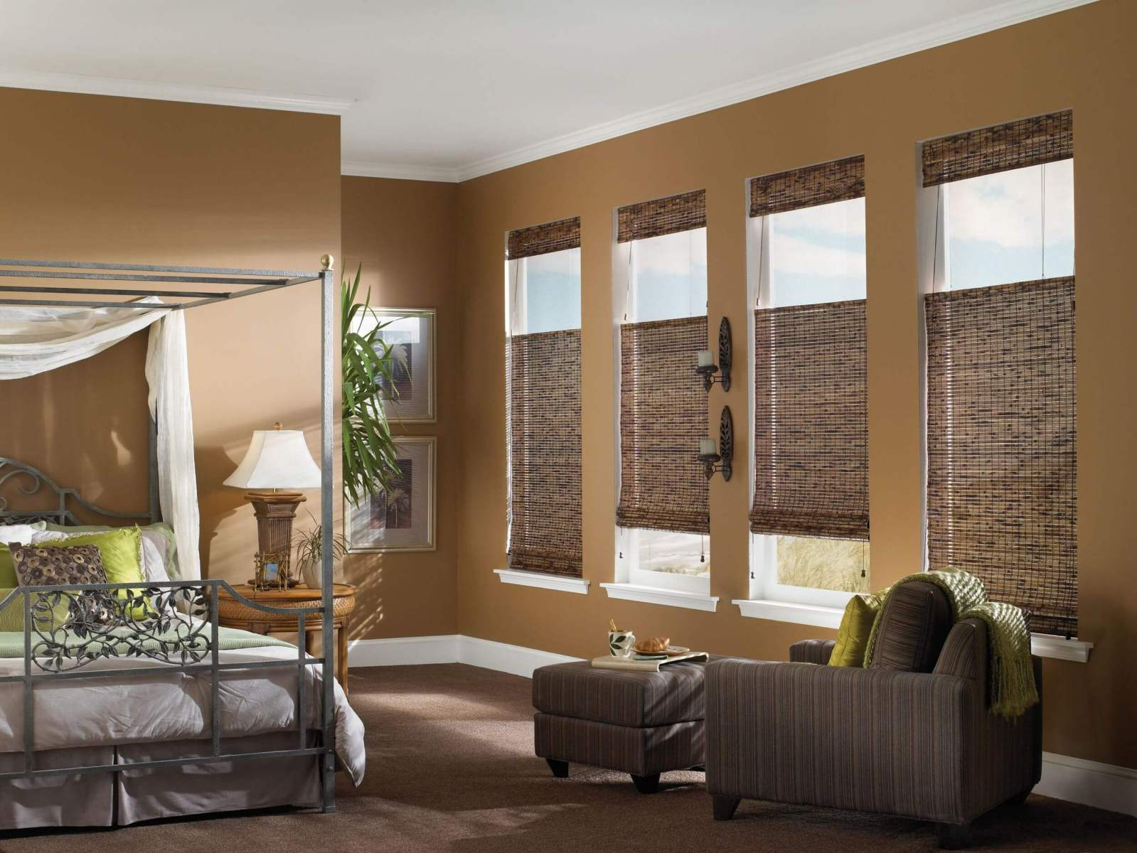 Timberblind Cary NC Blinds Shades