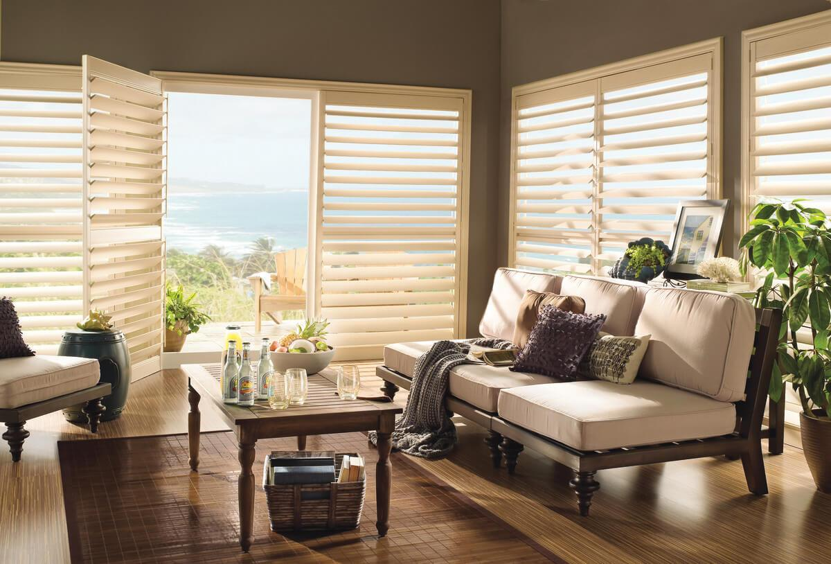 Timberblind Durham NC Shades And Shutters