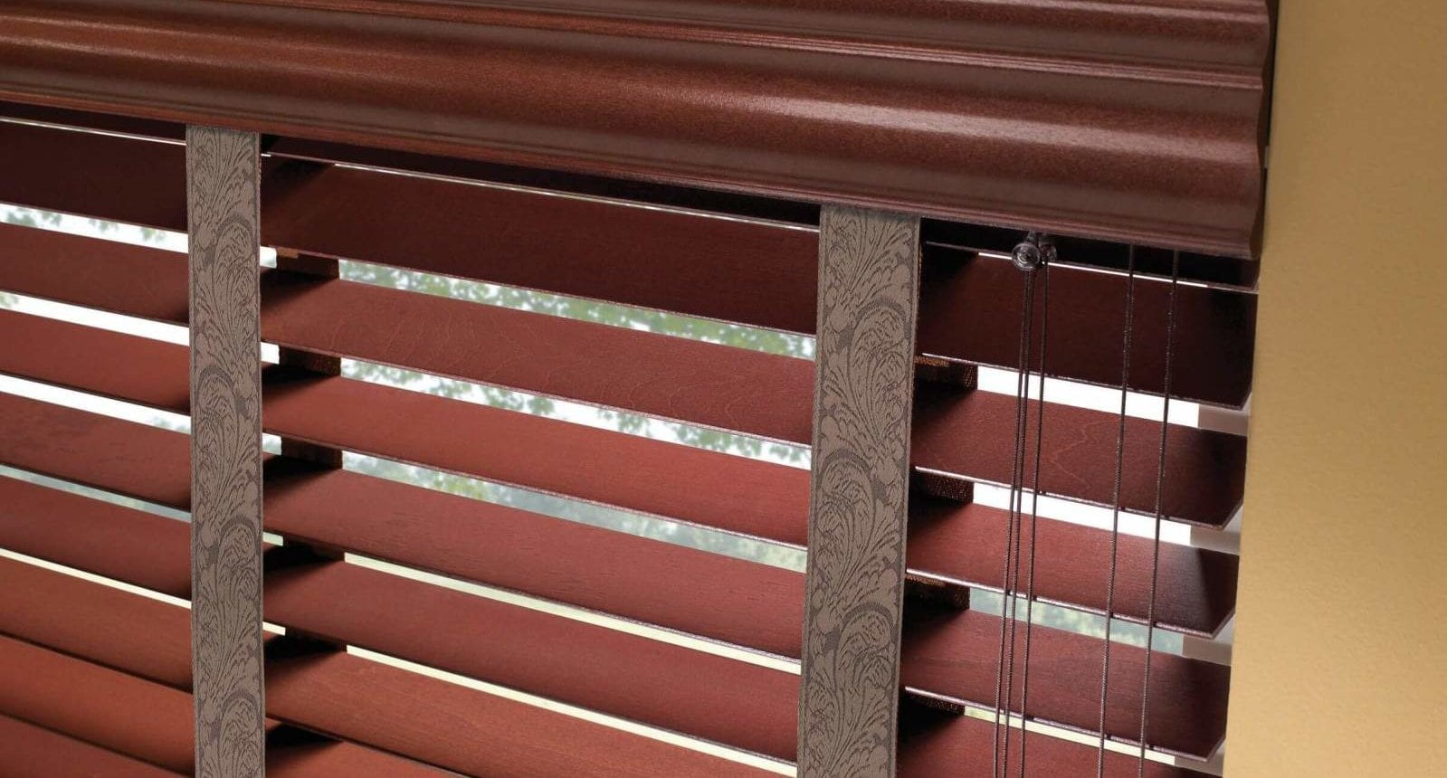 Timberblind Durham NC Window Blinds Shades And Shutters