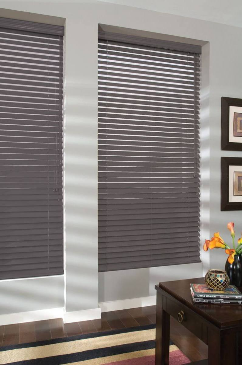 Timberblind Durham NC Window Blinds Shades