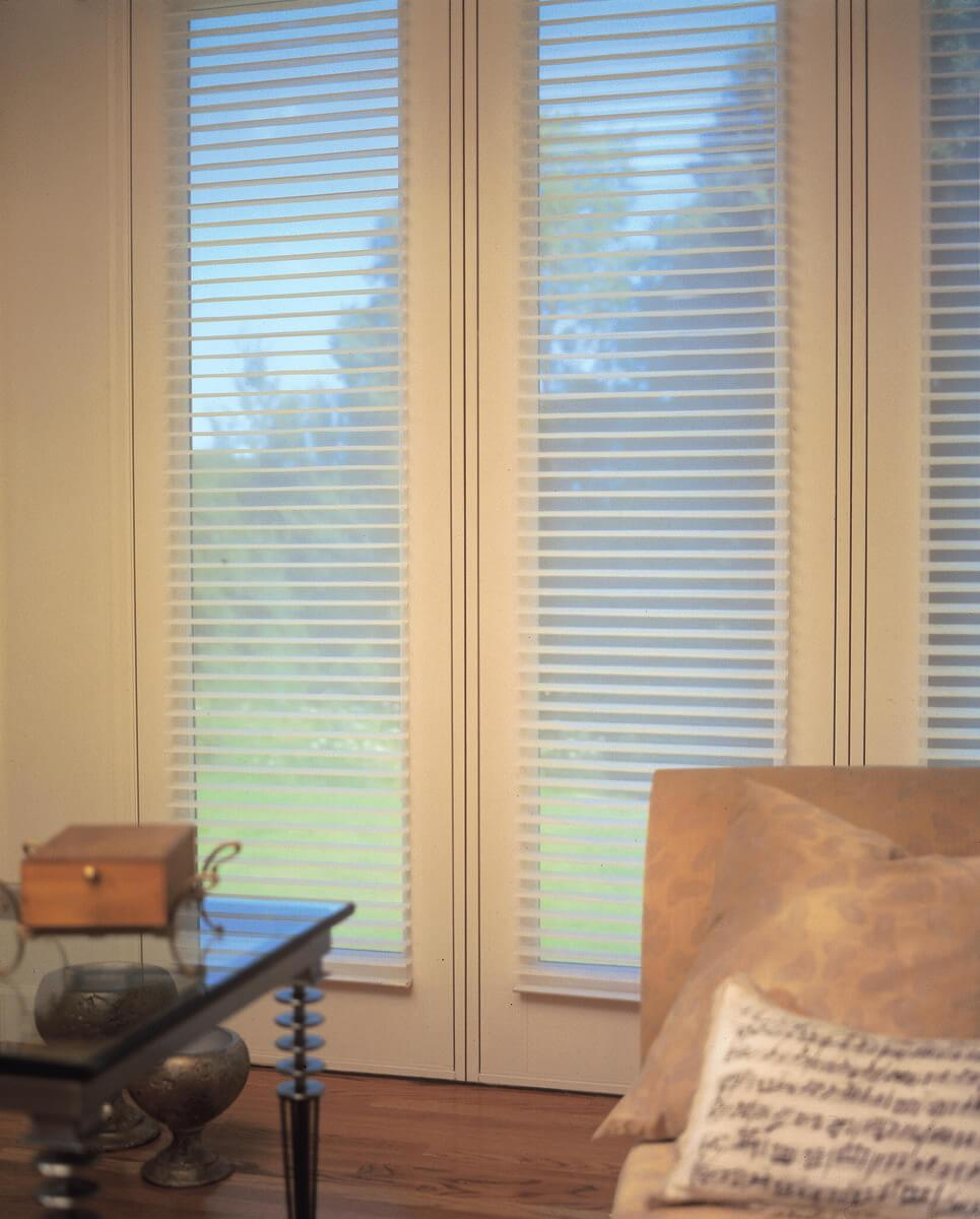 Timberblind Durham NC Window Shades And Shutters