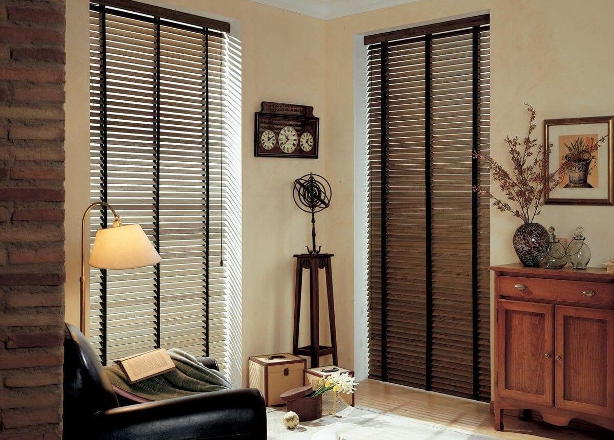 Timberblind Fuquay-Varina NC Window And Shutters