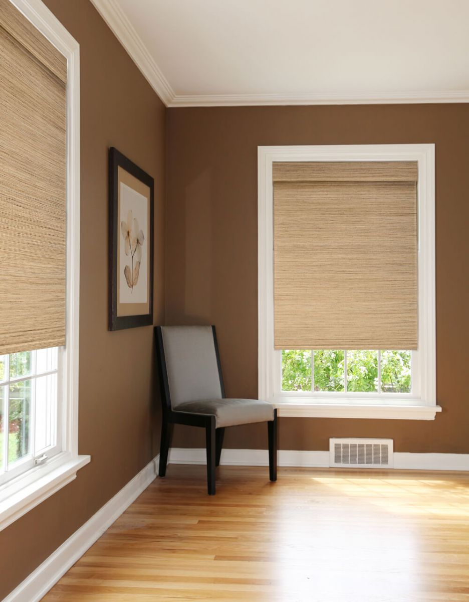 Timberblind Fuquay-Varina NC Window Blinds Shades And Shutters