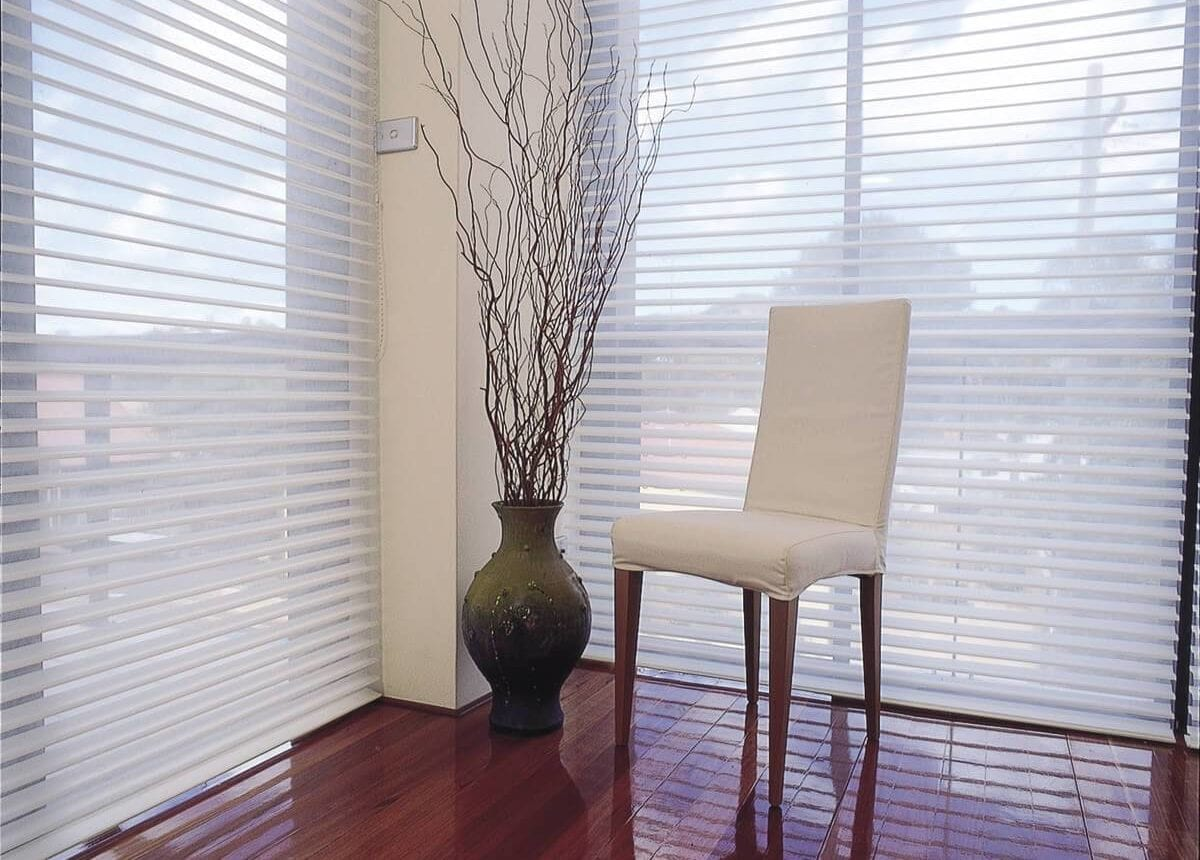 Timberblind Fuquay-Varina NC Window Shades And Shutters